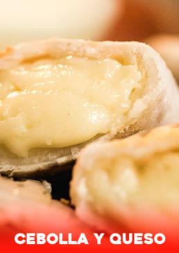 emp_cebolla-y-queso_solo_empanadas