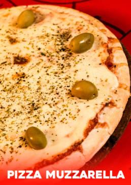 sabores_pizza-solo-empanadas