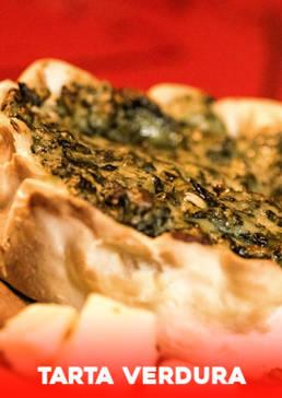 sabores_tarta-verdura-solo-empanadas